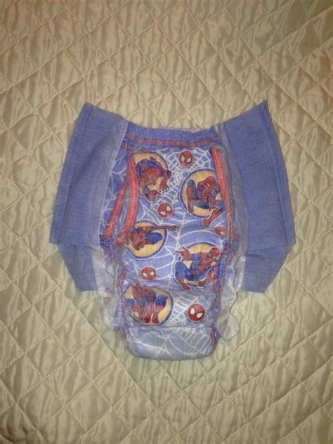 spider man goodnites diaper sample baby diapers