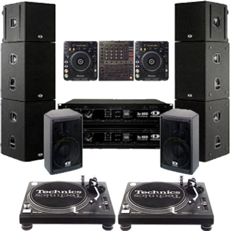 buying dj lighting equipment beginner djs and buying gear