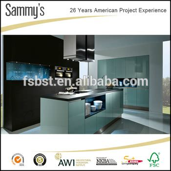 tempered glass cabinet doors tempered glass door finishing kitchen cabinet buy