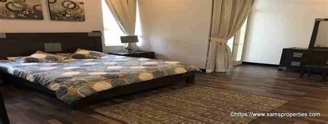 3 bedroom flat for sale reef island flat sale 3 bedroom ref bh 2391 sams properties