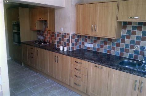 jt cox kitchens bathrooms property maintenance home paul cox property services