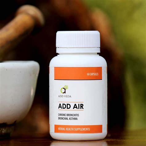 buy natural herbal medicines  kids