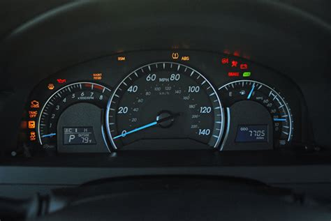 electronic toll collection 1995 dodge viper instrument cluster 100 hot cars 187 blog archive 187 2012 toyota camry xle v6 review test drive