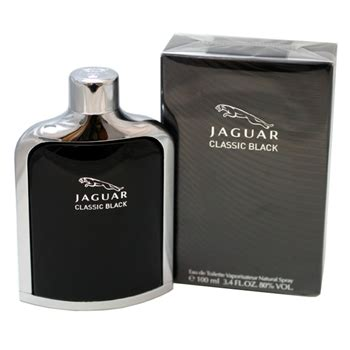 Parfum Original Jaguar Classic jaguar perfume cologne at 99perfume all original jaguar