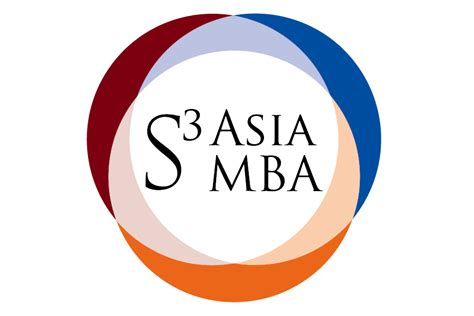 Seoul National Mba Fees by S3 Asia Mba