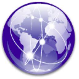 principais servidores dnss  brasil dicas  sergio