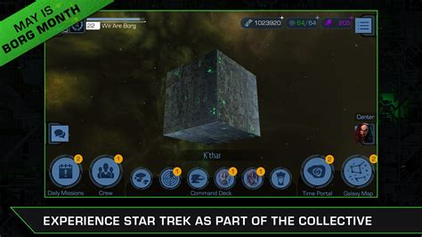 modded android trek timelines mod unlock all android apk mods