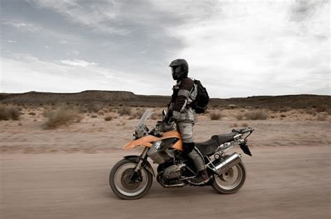 Sepatu Boots Bikers Kulit Adventure Country Boot Touring Motor motorcycle tours south africa south africa motorcycle trips motorcycle rentals boots