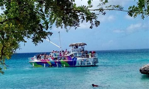 aruba catamaran charter 53 power catamaran charter in palm beach aruba getmyboat