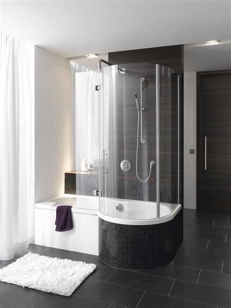 1600 shower baths bette cora ronda steel shower bath 1600 x 900mm