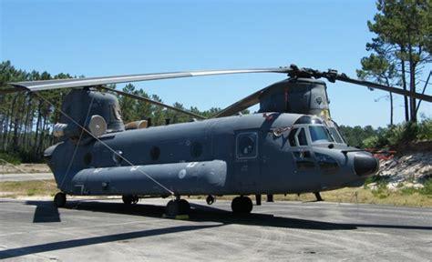 armamento para argentina 2016 turqu 237 a aprueba la compra de m 225 s aviones de combate y