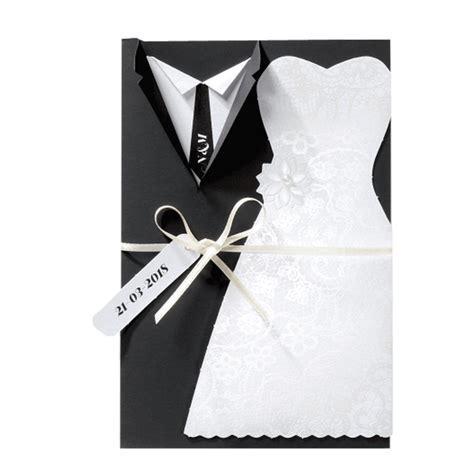 Hochzeitseinladungskarten Bestellen by Kreative Hochzeitskarten Bestellen