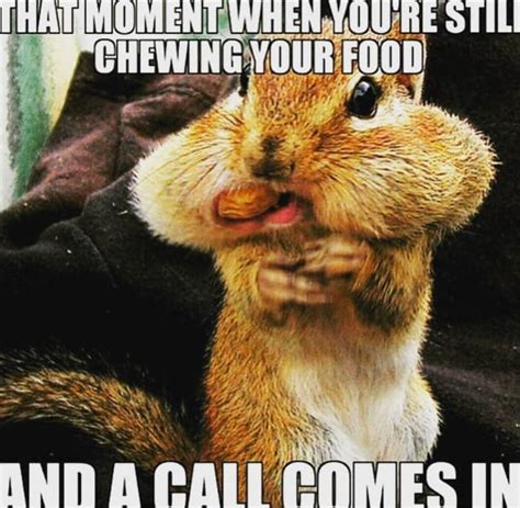 Funny Meme Center - call center memes download 50 call center employee meme