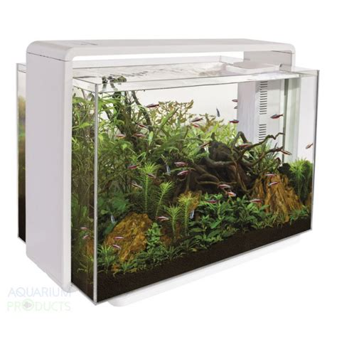102 best images about your b o home on pinterest classy superfish home 80 kopen aquariumproducts nl