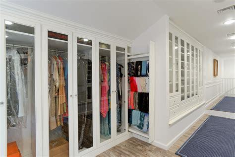 how to build a closet in a room with no closet how to build a dream dressing room regardless of