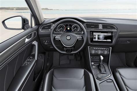 best car repair manuals 2012 volkswagen tiguan head up display vw tiguan allspace 2017 test preis technische daten autobild de