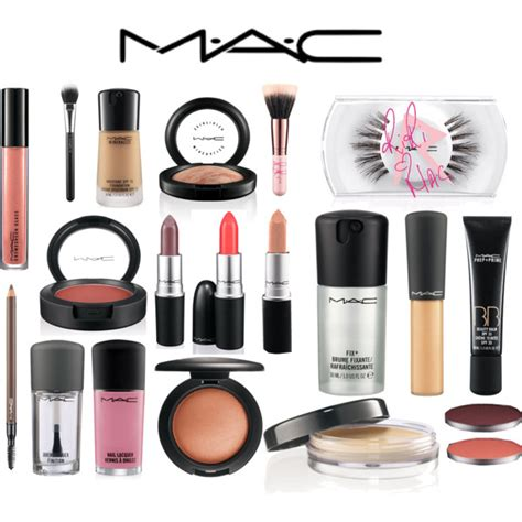 Mac Cosmetics Sles by Buying Wholesale Makeup From The Us Cheap Slap