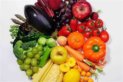 Should I Go On A Veggie And Fruit Detox by 3 Soluciones Caseras Para Reducir Pesticidas En Frutas Y