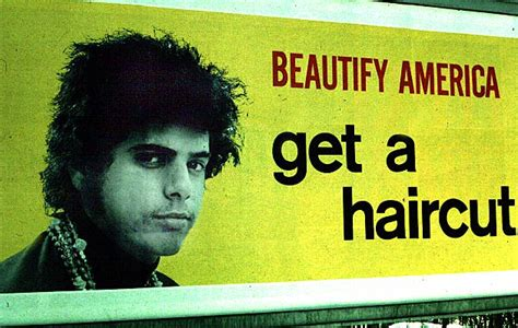 how to get l haircut beautify america get a haircut