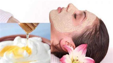 Perawatan Wajah Di cara memutihkan wajah yang paling efektif untuk di gunakan