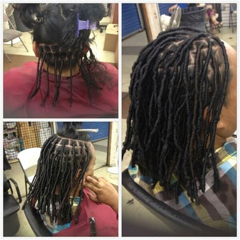 pictures of fake dreadlocks dreads and fake dreads on pinterest