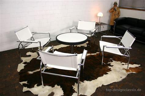 Len Klassiker Bauhaus gerard vollenbrock for leolux bauhaus lounge chair top