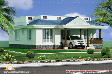 home design story home design house plans ranch style home one story house