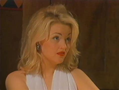 Kathy Shower by Hindsight 1996 Tuesday Ken Steadman Cyndi Pass