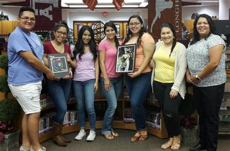 psja news detail page