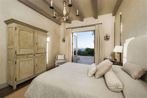 lady gagas mediterranean inspired malibu beachfront estate idesignarch interior design architecture interior decorating emagazine