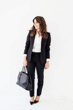 job interview outfits  women images work