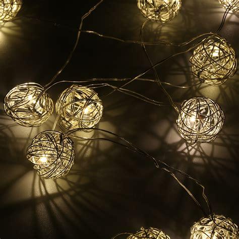 decorative indoor string lights indoor outdoor decorative lighting string light