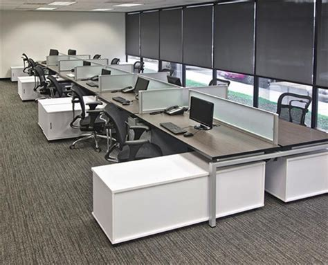 the office leader peblo 3 person 30 quot x 60 quot bench seating