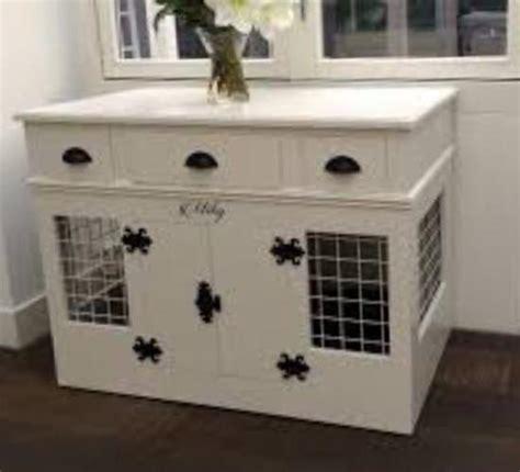 bruynzeel keukens deventer dressoir bench 28 images bench veranderen in een