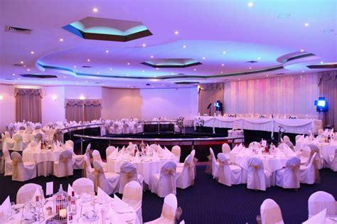 Premium Wedding Reception Venue   Event Centre Melbourne North