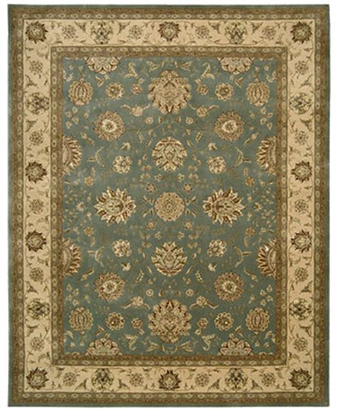 Macys Area Rugs Nourison Quot Nourison 2000 Quot Area Rug Collection Rugs Macy S