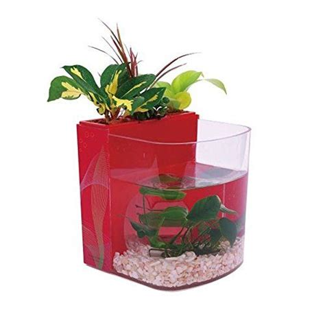 good aquarium decorations http monpts com some 11 best multi functional planters images on pinterest