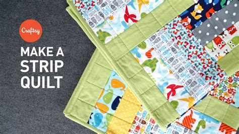 quilting project tutorial strip quilt project quick easy quilting tutorial