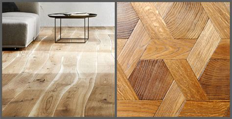 pavimenti lussuosi pavimenti di stile la tradizione diventa lusso