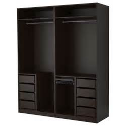 dressing armoire pax armoire penderie ikea dressing ouvert myikeabedroom