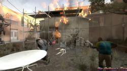 xbox highlights dei nuovi giochi in arrivo e videogame highlights luglio 2009 sir arthur s den