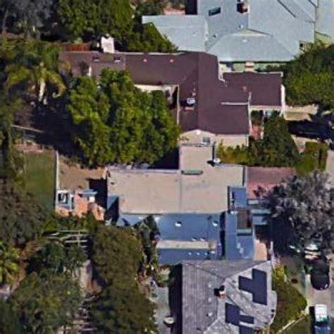 nas house nas kelis house former in los angeles ca google