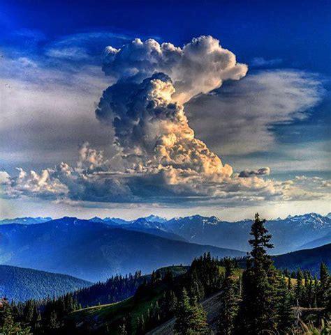 imagenes asombrosas en el mundo 49 im 225 genes asombrosas de lugares bonitos en el mundo