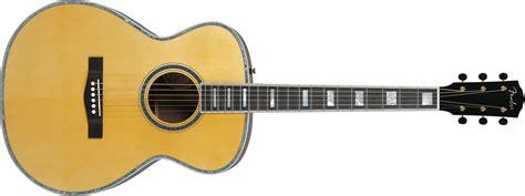 Gitar Akustik opinions on acoustic guitar