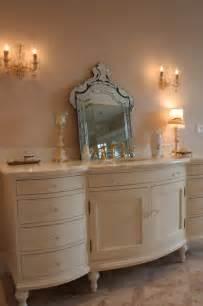 French Bathroom Vanity by Custom Traditional French Bathroom Vanity Traditional