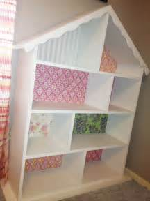 1000 ideas about dollhouse bookcase on diy