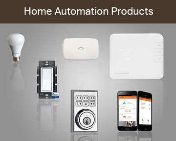 best home automation system cool with best home