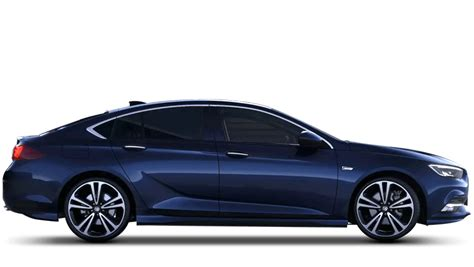 vauxhall insignia grand sport vauxhall dealers london now vauxhall for new vauxhall car