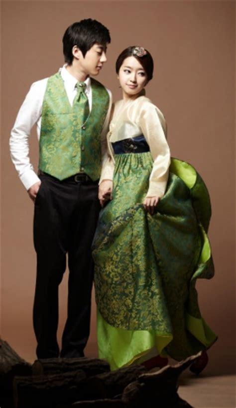 Dress Rajut Korea Green Shireen green korean dress hanbok korean awe inspired board 2 pi