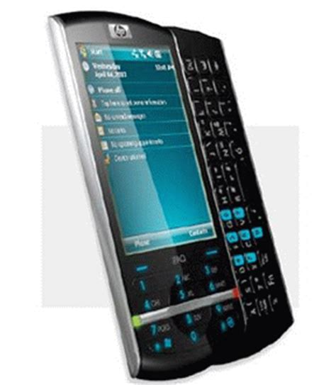 Hp Bb Vodafone vodafone leaks new hp palm and blackberry handsets